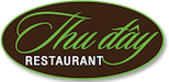 Thuday Restaurant