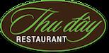 Thuday Restaurant